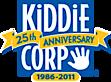 Kiddiecorp's Company logo