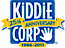 The Little Mud Puddles Learning Center's Competitor - Kiddiecorp logo