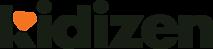 Kidizen's Company logo
