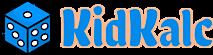KidKalc's Company logo