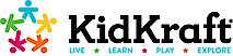 KidKraft, Inc.'s Company logo