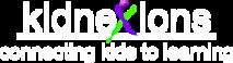 Kidnexions's Company logo