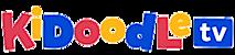 Kidoodle.TV's Company logo