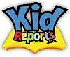 KidReports's Company logo