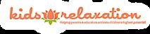 Kids' Relaxation's Company logo