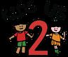 Kids 2 Us Nursery's Company logo
