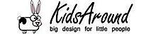 Kids Around's Company logo