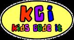 Kids Code It's Company logo
