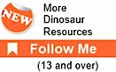 Kids-dinosaurs's Company logo