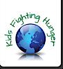 Kidsagainsthungercm's Company logo