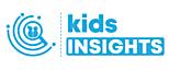 Kids Insights's Company logo