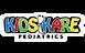 McKinney Pediatrics's Competitor - Kids Kare Pediatrics logo