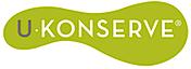 Kidskonserve's Company logo
