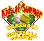 Kids Of Summer Sports Camps's Company logo