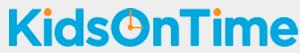 kids On Time's Company logo