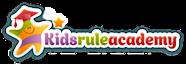 Kids Rule Academy's Company logo