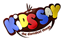 Kids Say The Darndest Things's Company logo
