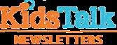 Kidstalknews's Company logo