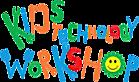 Kids Technology Workshop's Company logo