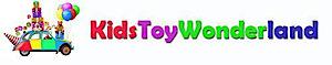 Kids Toy Wonderland's Company logo