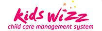 Kidswizz's Company logo