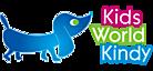 Kids World Kindy's Company logo