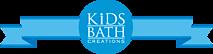 Kidsbathcreations's Company logo