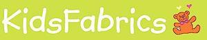 KIDSFABRICS LIMITED's Company logo
