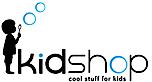 Kidshop.fr's Company logo