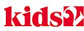 Kids2's Company logo