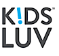 KidsLuv's Company logo