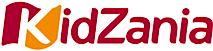 KidZania's Company logo