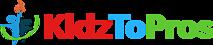 KidzToPros 's Company logo