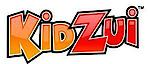 Kidzui's Company logo