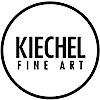 Kiechel Fine Art's Company logo