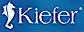 Mi Sports's Competitor - Adolph Kiefer & Associates logo