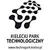 Kielecki Park Technologiczny's Company logo