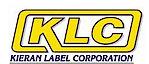 Kieran Label's Company logo