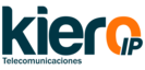 Kiero Ip's Company logo