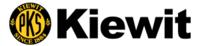 Kiewit's Company logo