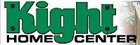 Kight Home Center's Company logo