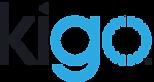 Kigo's Company logo