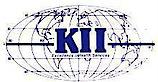 KII's Company logo