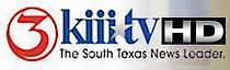 KIII tv's Company logo