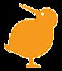 Kiiwiisoft's Company logo