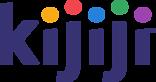 Kijiji's Company logo