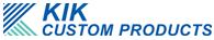 KIK Custom Products, Inc.