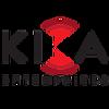 Kikaenterprises's Company logo