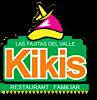 Kikistx's Company logo