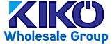 Kiko Wireless's Company logo